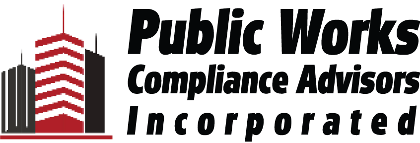 Public Works Compliance Advisors